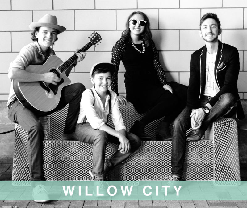 Willow City