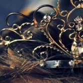 Will Marriage Turn Me Into Princess Perfect?