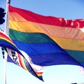 The Gay Pride Movement and Their Sneaky Agenda