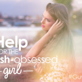 Help for the Crush-Obsessed Girl