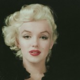What Marilyn Monroe Didn't Have