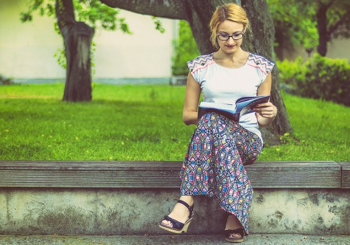 10 Books That will change your life | Girl Defined