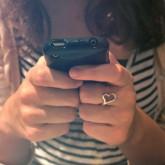Should Christian Girls Wear Purity Rings?