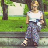 10 Books That Will Change Every Girl's Life