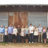 Say Hello to our Big, Tall, Crazy Homeschooling Family