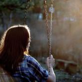 A Teenage Girl's Beauty Struggle