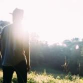Ignoring Guys: Spiritual or Just Plain Rude