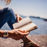 3 Quick Tips to Instantly Improve Your Personal Devotions