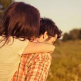 Why Boyfriends Don't Get Husband Privileges