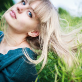 10 Things I Wish I Knew When I Was Eighteen