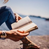5 Reasons You Should Lead a Summer Bible Study