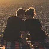 Should Christian Girls Date Non-Christian Guys?