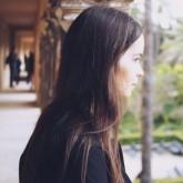 Should Christian Girls Embrace the Transgender Movement