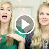 3 Ways Christian Girls Can Promote Godly Manhood (VIDEO)
