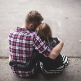 The One Thing You Desperately Need in a Future Husband (FREE GIVEAWAY)