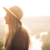 5 Strategies for Living With Purpose as a Single Girl