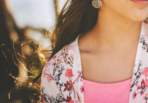 How Modesty Taught Me to Value My Body More, Not Less