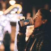 12 Unusual Christmas Wishes for Every Christian Girl
