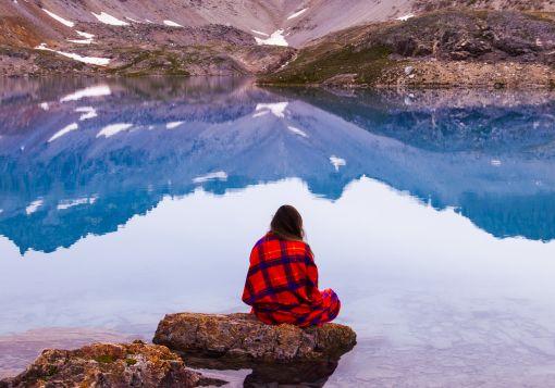 Biblical Womanhood Promotes Passion Not Passivity