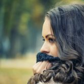 Selfish Single Girls Turn into Selfish Married Women