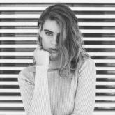 Seduction: Using Feminine Allure in the Right Way