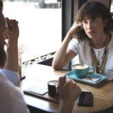 4 Ways to Bring Femininity Into Your Love Life