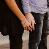 How Important is Attraction in a Romantic Relationship?