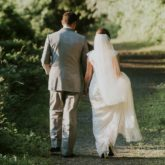 Why did God Create Marriage Anyways?