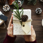 5 Simple Goals for Christmas Day