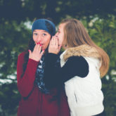 4 Easy-to-Miss Signs that You Struggle with Gossip