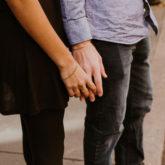Why Premarital Sex isn't an Expression of True Biblical Love