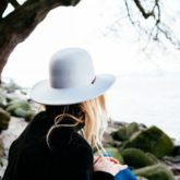 How to Deal with Your Heartache After a Breakup