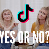 Should Christian Girls Use TikTok?